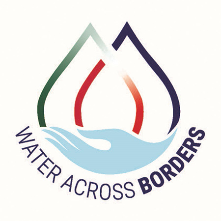 Water Across Borders